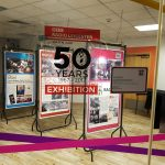 BBC Radio Leicester celebrates 50 years in the region