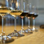 BIRMINGHAM WINE WEEKEND  SET TO BE A CORKER NEXT SPRING