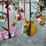 Unwrap Italy this Christmas at Carluccio's
