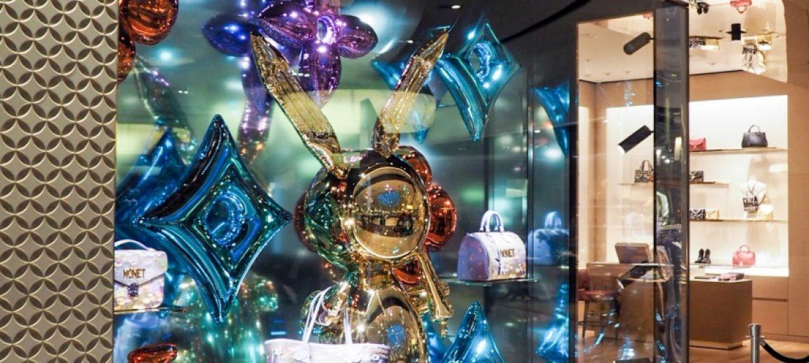 Selfridges Birmingham redefines exclusive luxury in the city