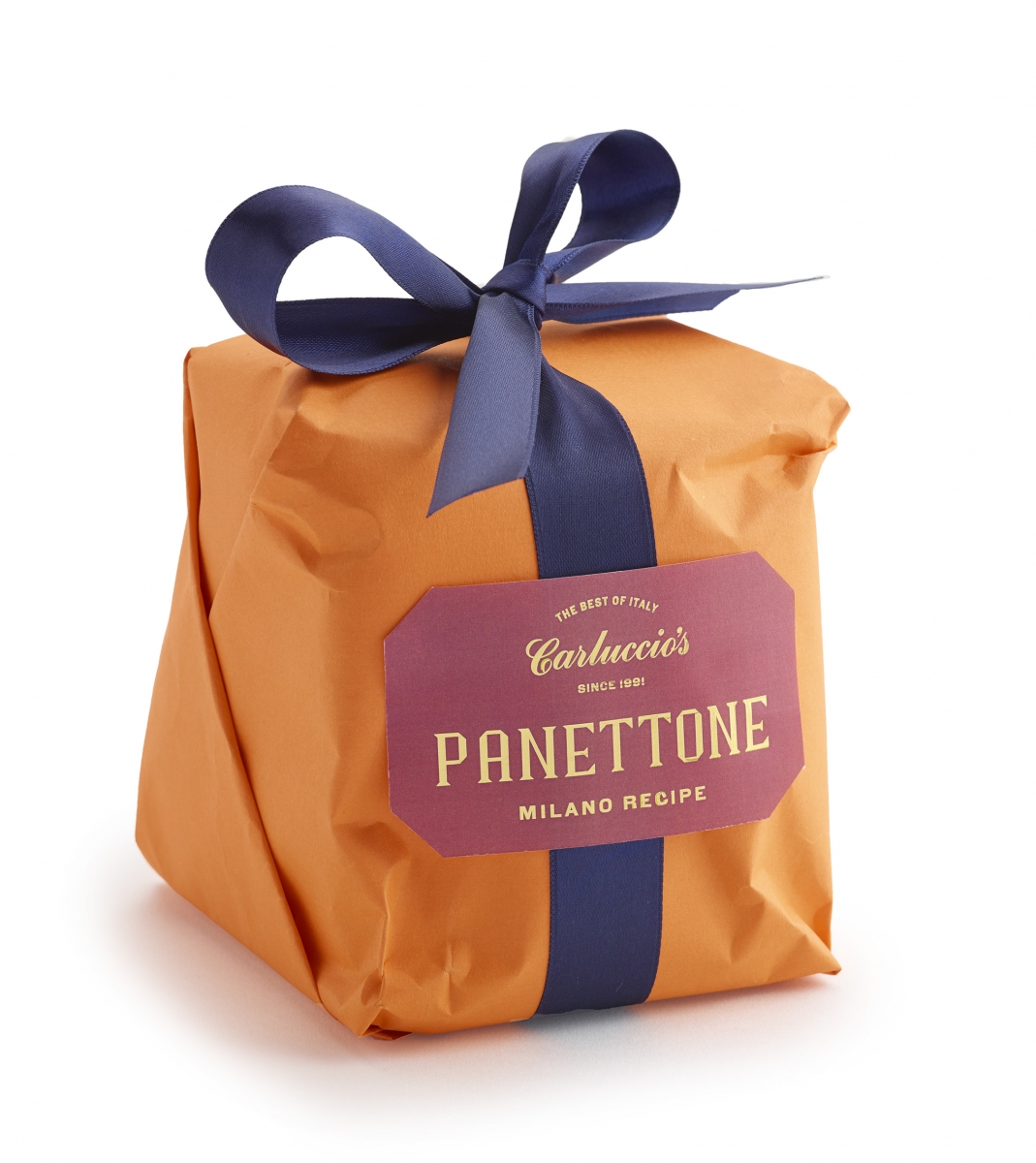 Panettone 450g £9.95