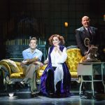 Tony Award®-winning musical masterpiece, Sunset Boulevard, to visit Birmingham Hippodrome
