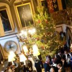 Belvoir Castle to host a Christmas Musical Extravaganza for all the family