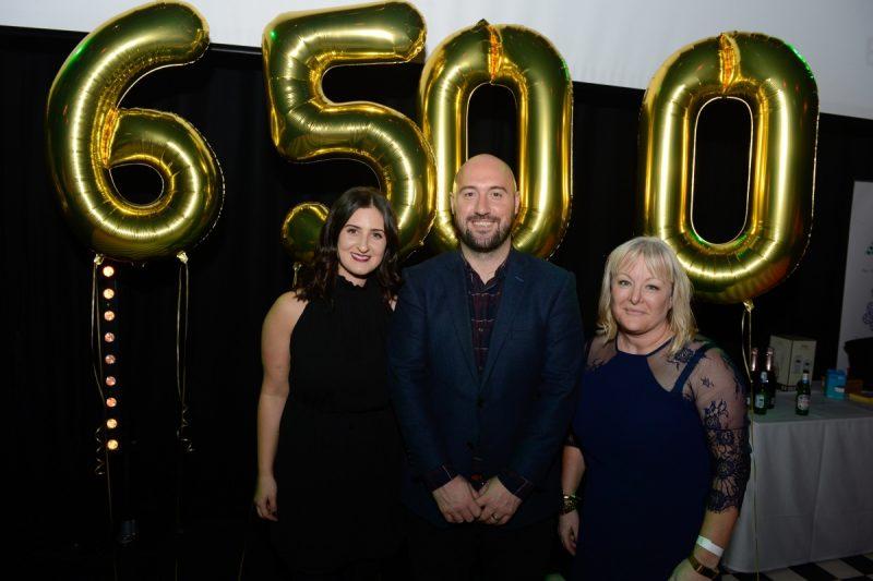 LoveBrum Bags £6,500 from Birmingham Publicity Association