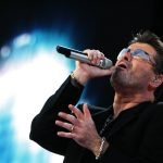 WIN: Two Tickets to A Tribute to George Michael and 80's Night at The Westmead Hotel