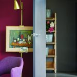 Key Colours for Winter from Farrow & Ball