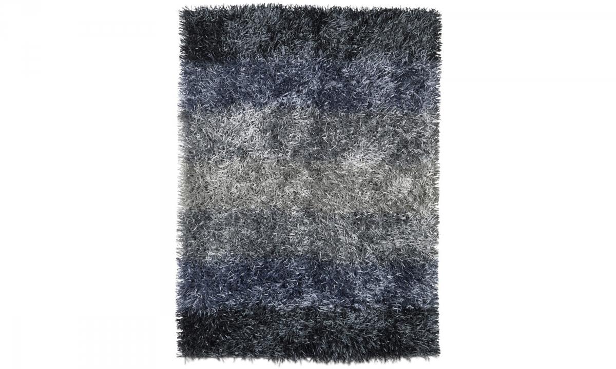 Hyacyth rug, £1239, Made.com