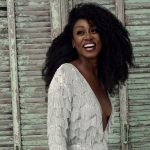 INTERVIEW: We caught up with Midlands-born Soul Diva Beverley Knight