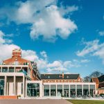 "Itihaas restaurant says ""I DO"" to Stanbrook Abbey wedding fayre"