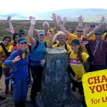 Beat Those January Blues And Make 2018 The Year You Take On That 'Must Do' Challenge For Loros