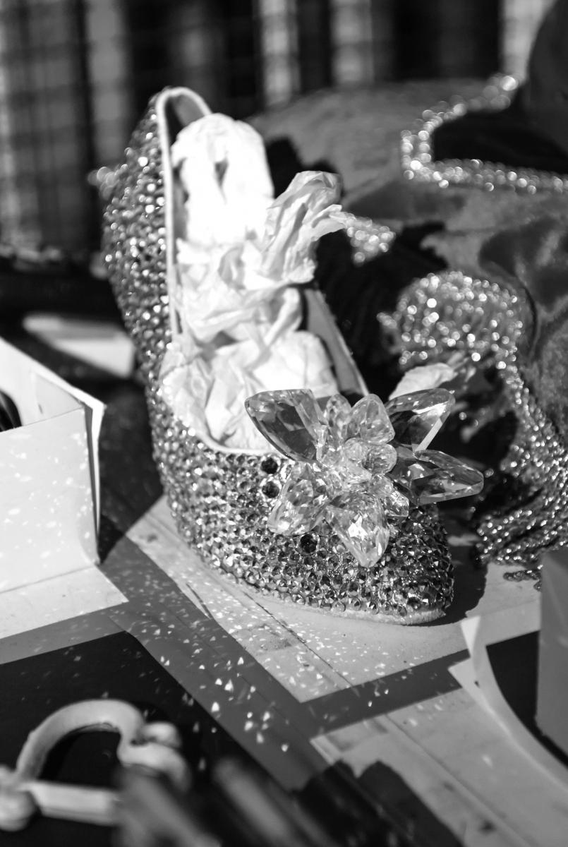 Cinderella Behind-the-scenes - Photo Credit Simon Hadley (7)