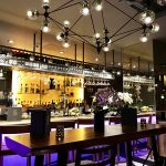 Sabai Sabai's fourth venue opens in city centre
