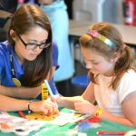February Half Term Fun at Birmingham Museums!