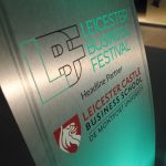 Leicester Business Festival 2018 dates announced