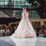 Win A Pair of Tickets to The National Wedding Show
