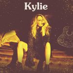 Kylie Minogue Announces UK and Ireland Tour