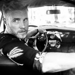 Win your Mum a night with Gary Barlow in Brum