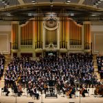 Loughborough Endowed Schools to perform Verdi's epic Requiem in their Spring Concert