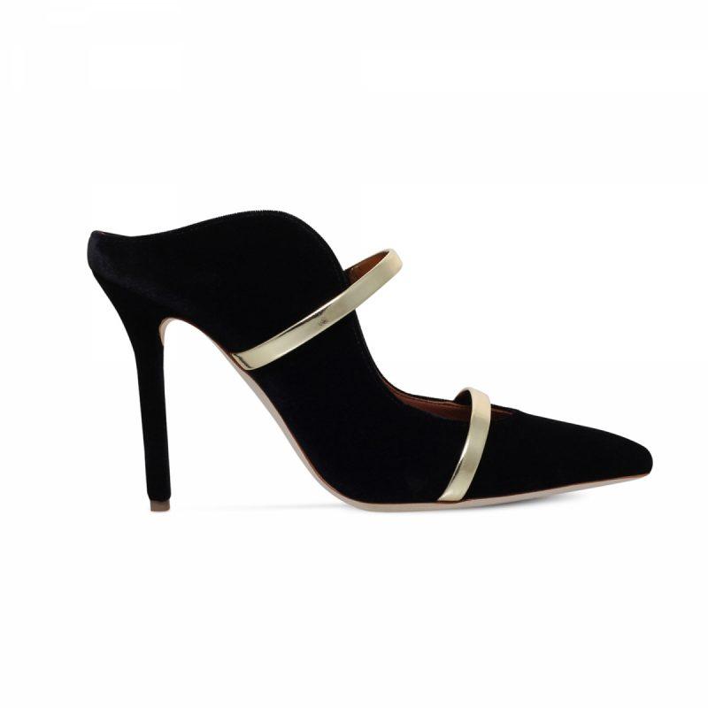 90b359b90b23 Selfridges Birmingham opens the World of Shoes