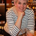 Wine Tasting with Siofra O'Brien