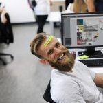 Think Outside The Box With These Annoying Phrases In The Office