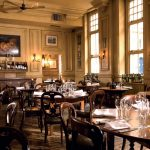 Bistro Classics at Hotel Du Vin Are Back