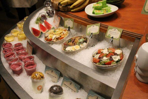 Go Dutch & Take a Foodie Break to Brabant