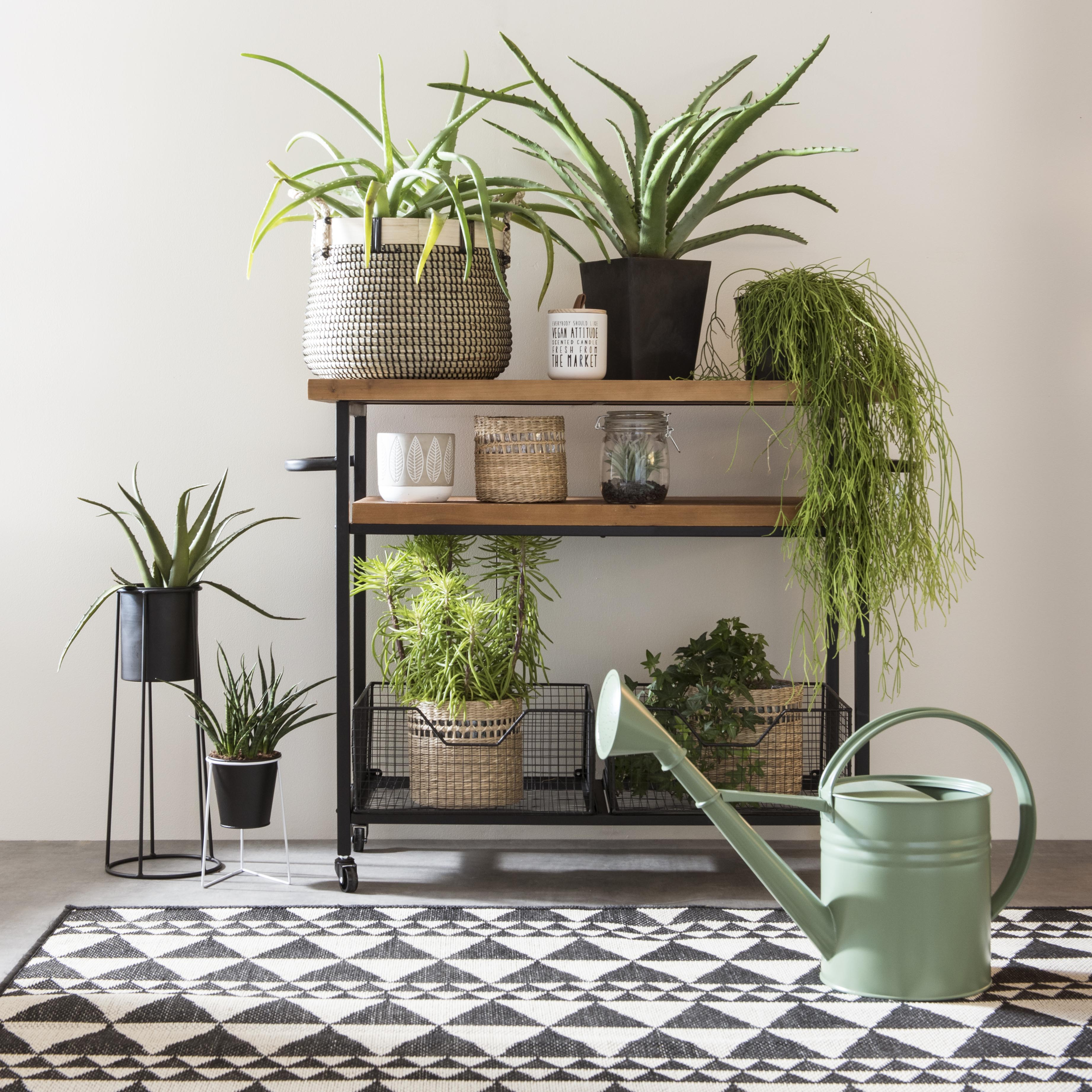 maisons du monde uk segu maison. Black Bedroom Furniture Sets. Home Design Ideas