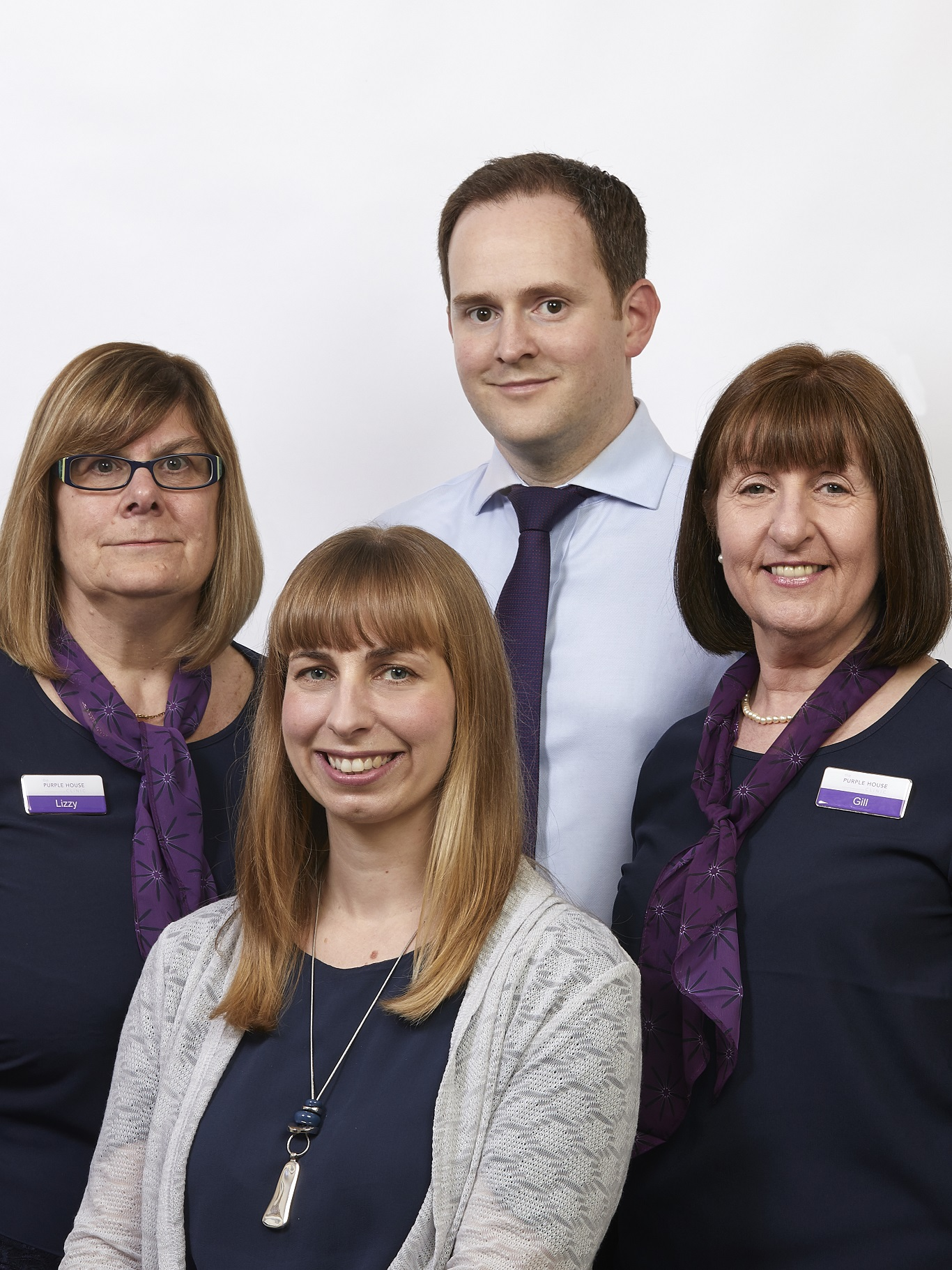 Leicestershire psychology clinic expands its services across the UK
