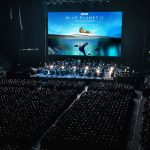 Blue Planet II – Live in Concert announces 2019 UK tour