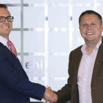 Edward Hands and Lewis Limited creates EHL Commercial LLP