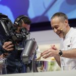 BBC Gardeners' World Live and the BBC Good Food Show Summer return to the NEC