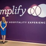 Amplify Your Live Event Experience