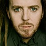 INTERVIEW: TIM MINCHIN