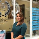 Leicester Clinic Celebrating Five Years of Transforming Skin, Confidence and Lives