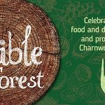 Edible Forest Festival returns to Charnwood in September