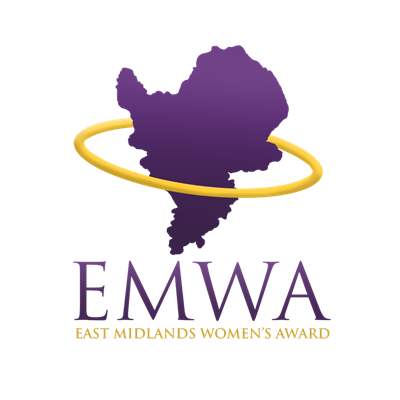 East Midlands Women's Awards Returns to Celebrate the most Outstanding Women in the Region