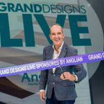 WIN Tickets to Grand Designs Live at the NEC Birmingham