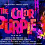 Curve and Birmingham Hippodrome announce co-production of Broadway sensation THE COLOR PURPLE