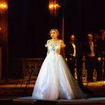 Passion and Heartbreak: Russian State Opera present a sumptuous double-bill at the Belgrade Theatre