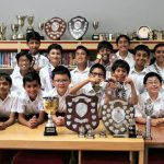 Birmingham Chess Star Wins British Title