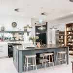 New Harvey Jones Showroom opens in Birmingham