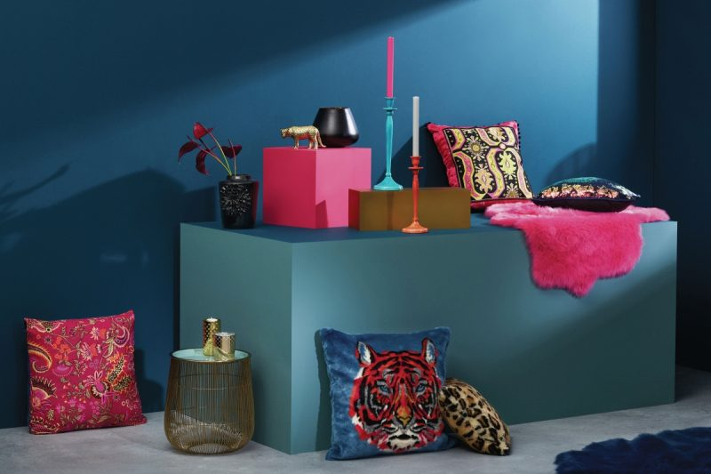 River Island Homeware is coming to the Fort Shopping Park