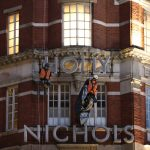 HARVEY NICHOLS REBRANDS TO BECOME HOLLY NICHOLS