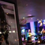 Level Twenty Five Presents Live Music Events Every Friday At The Top of The Cube.