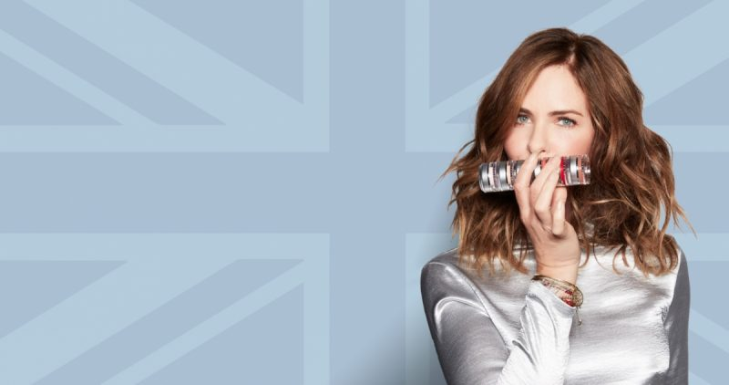 TRINNY London launches first in-store concept with Selfridges