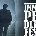 Peaky Blinders Live Festival set to be a complete 'blinder' at new venue