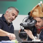 WIN A Pair of Tickets to The BBC Good Food Show at NEC Birmingham