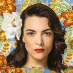 INTERVIEW: Caro Emerald