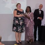 Awards Ceremony Celebrates Inspirational Women Of The East Midlands